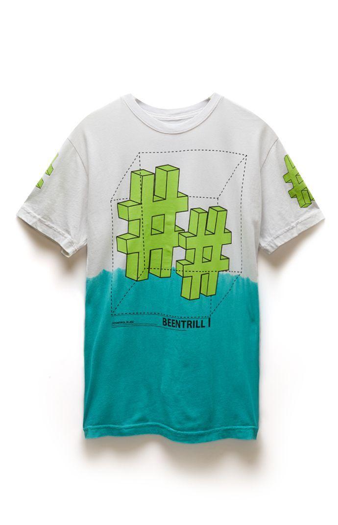 Una camiseta muy chula, un amigo se la compró y me gusta mucho!