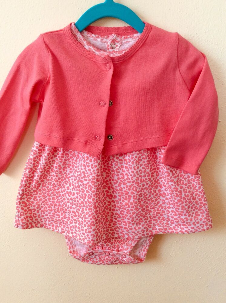 running shoes online store nice cheap Carters baby girl Two Piece dress 9 months #fashion ...