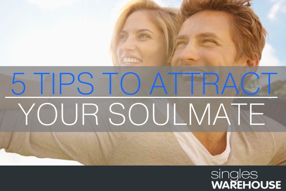 older women dating younger men advice