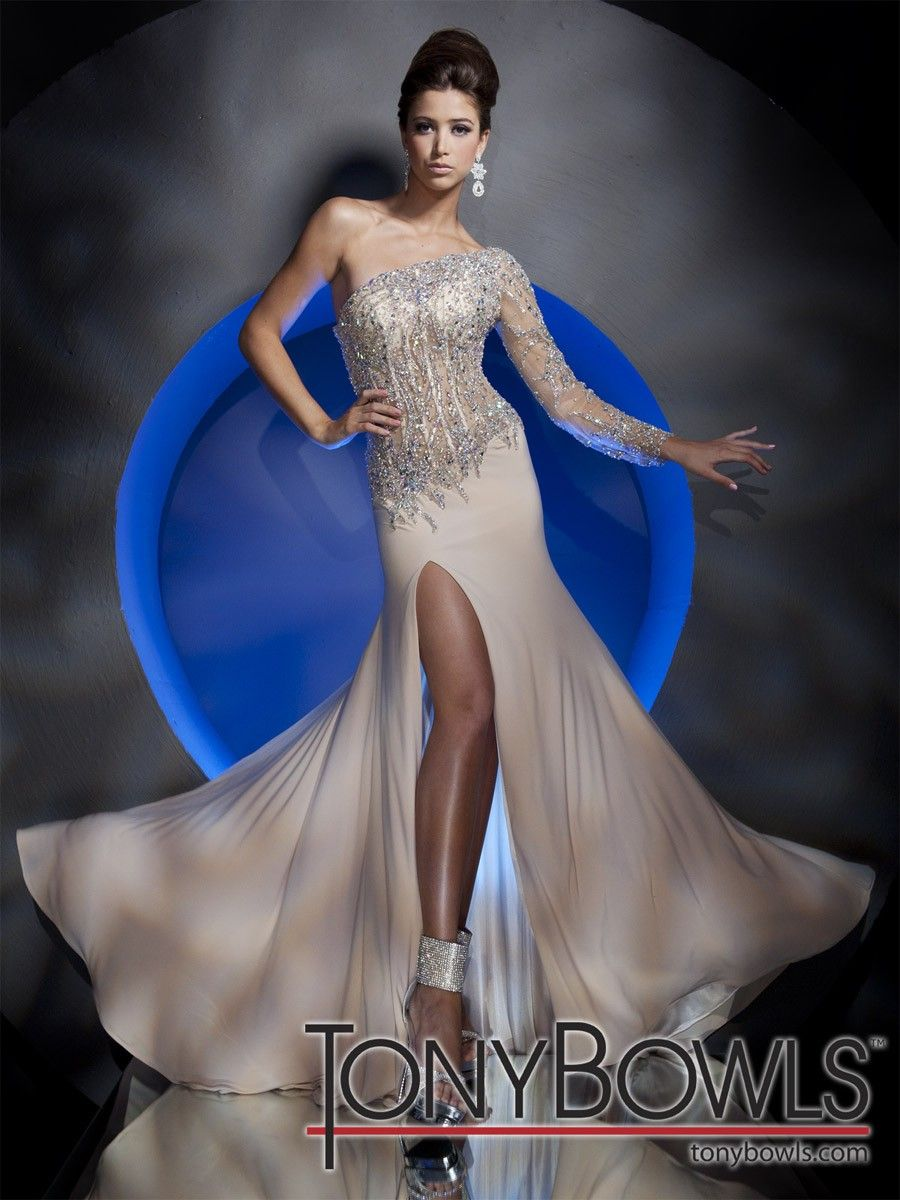 Tony bowls collection pageant pinterest tony bowls collection