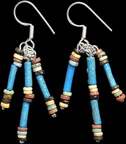 Ancient Resource: Authentic Ancient Egyptian Jewelry for ...