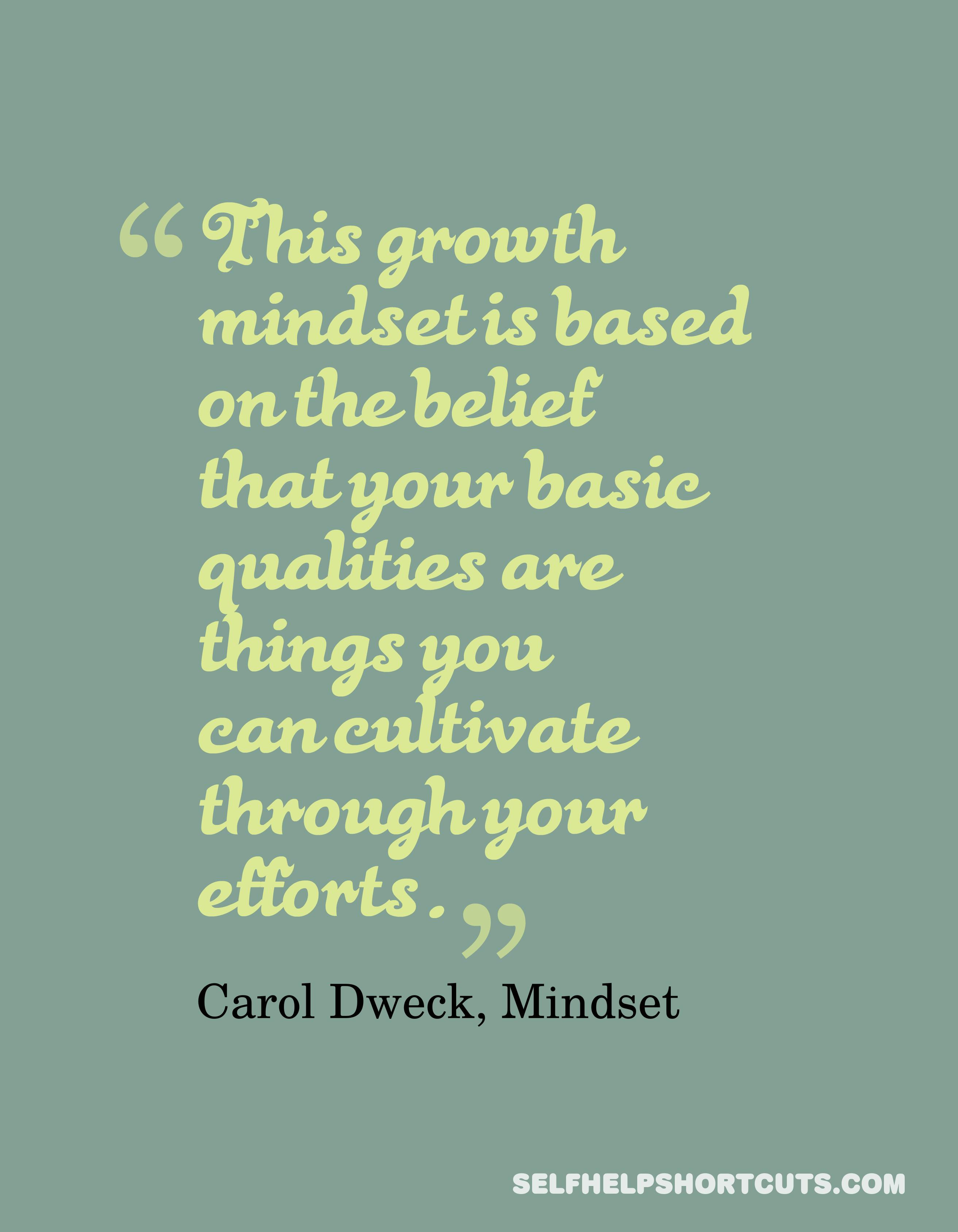 Student behavior quotes quotesgram - Growth Mindset Quotes Mindset Quotes Quotesgram