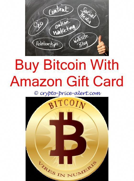 reddit bitcoin markets bitsquare bitcoin bitcoin company