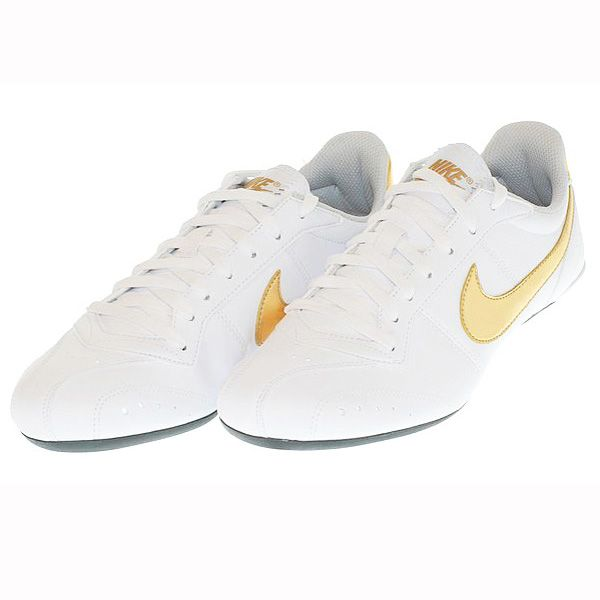 NIKE WMNS CHIP 366832 110