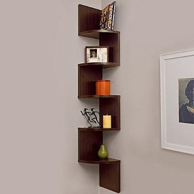 the smart and creative design of this 5 tier decorative wall mount rh pinterest com