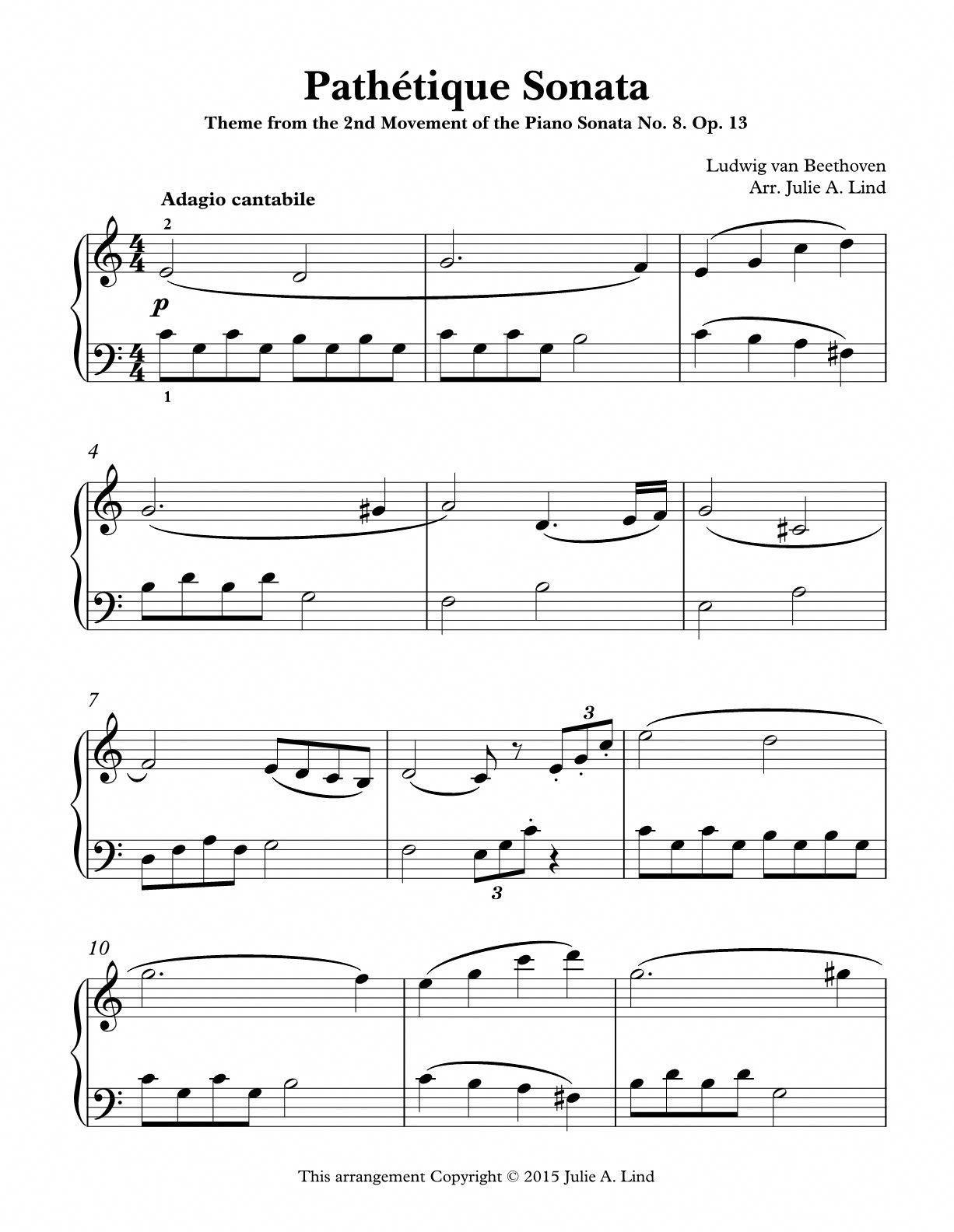 Pin On Sheet Music Music Theory