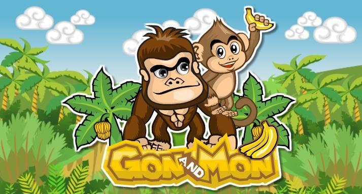 Www.Affen Spiele
