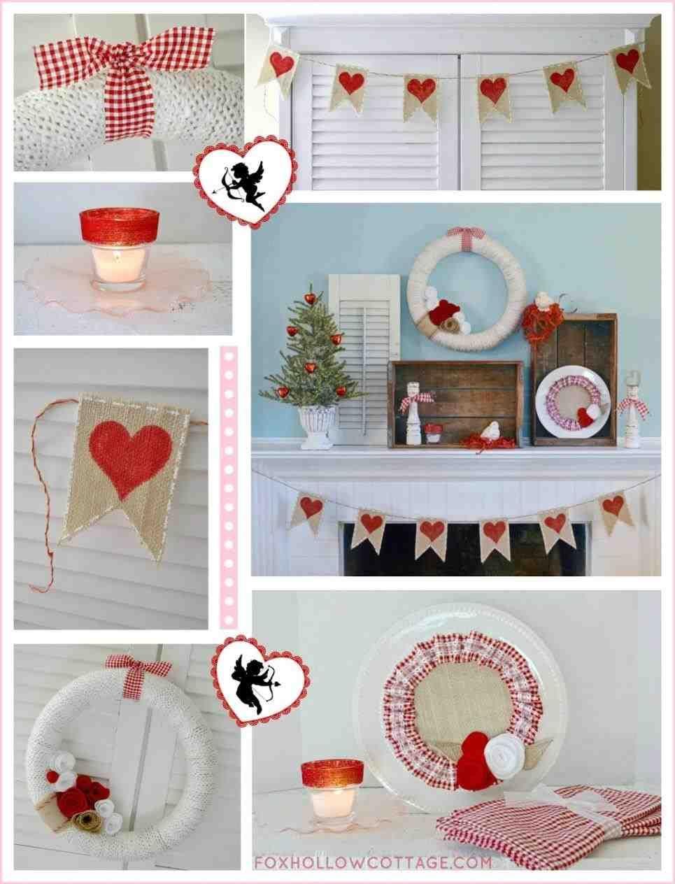Homemade Craft Ideas Craft Ideas Diy Home Decor Craft Ideas Wall