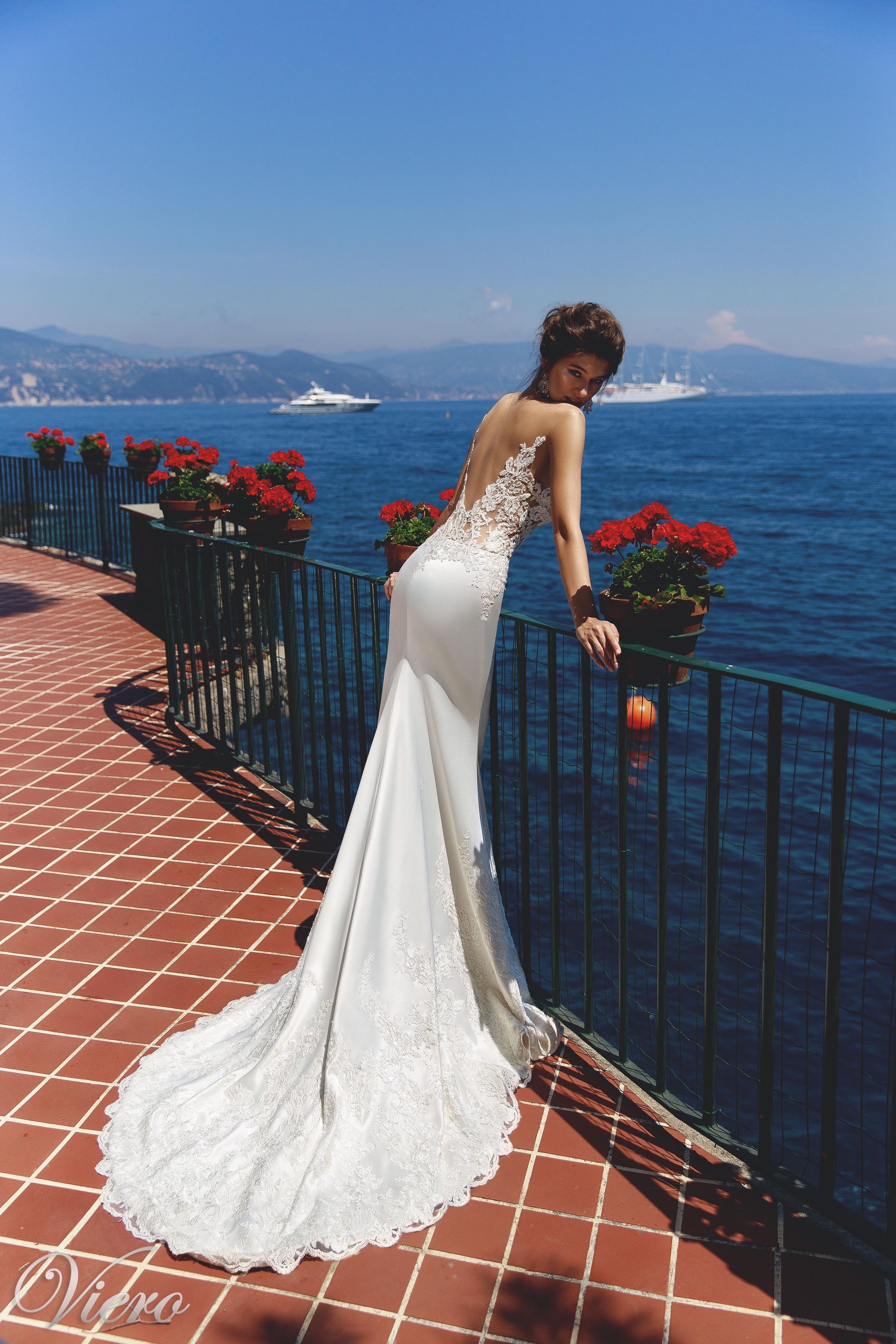 Joelle viero bridal couture wedding dresses wedding dresses lace