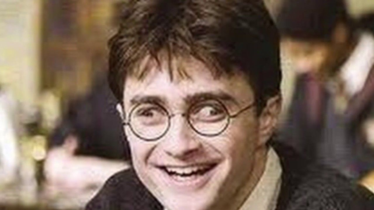 Harry Potter Theme Song Bass Boosted Earrape Harry Potter Theme Song Harry Potter Theme Harry Potter Song