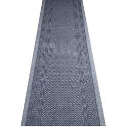 Bambus Seide Loom - Hell Natural Teppich 80x250 Moderner, Läufer Teppich RugvistaRugvista #wetrooms