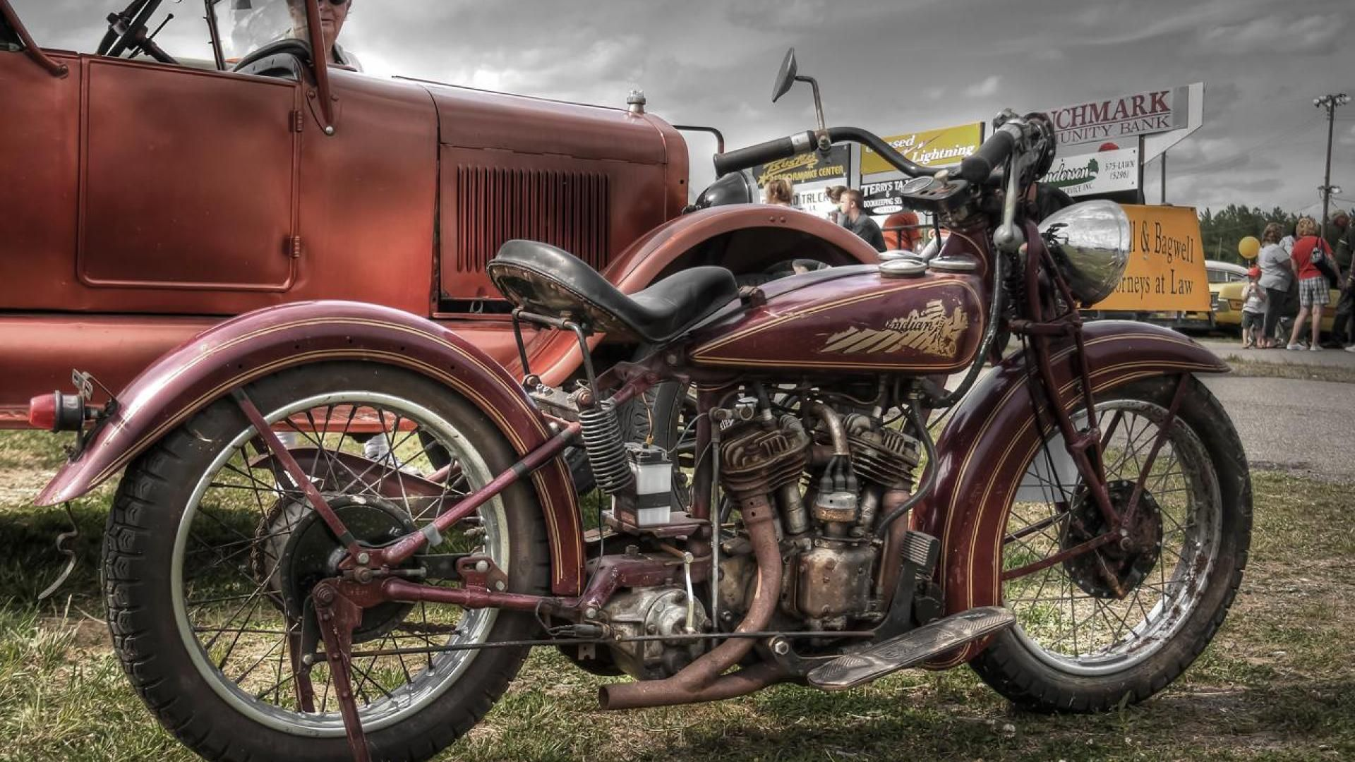Indian Motorcycles 1920 Background 1 Hd Wallpapers With Images