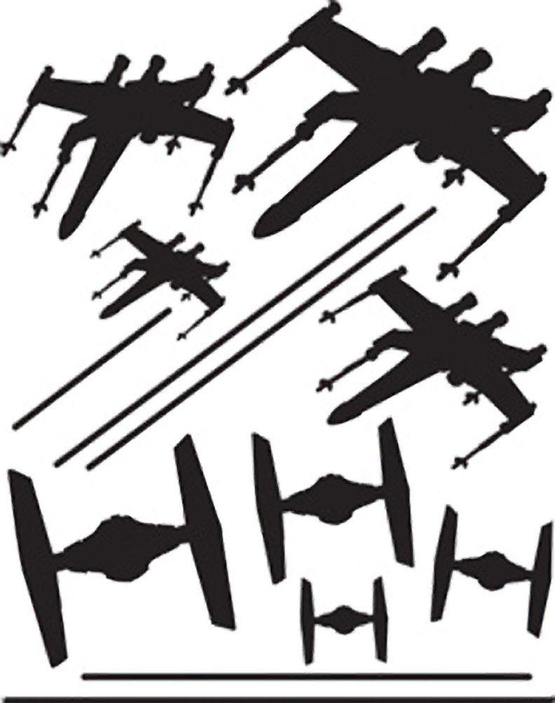 Stencil Maler Wandschablone Wandschablonen Schablone Kinder Joker 2 Mr