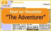 access2adventure - Barrier-Free Adventure