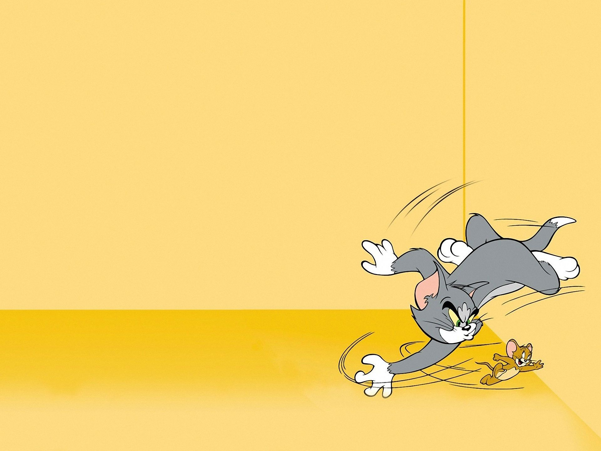 Pin On Thuvienanh Net Full screen 1080p tom and jerry hd