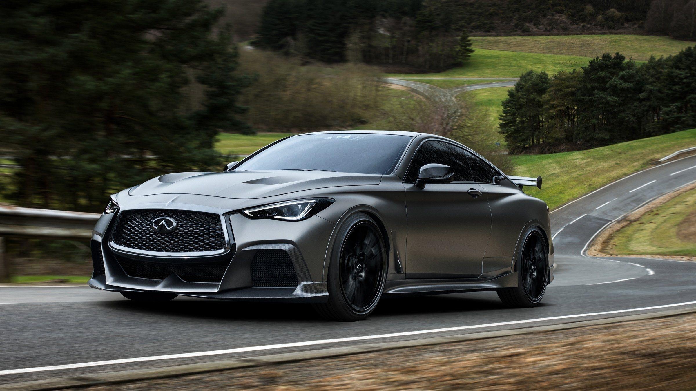 Car Industry Latest News Updates Autodeals Pk In 2020 Infiniti Infiniti G37 Infiniti Q50