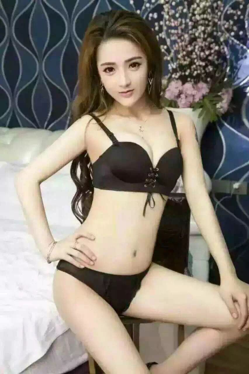 china escort girl
