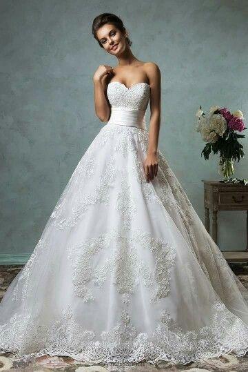 dres bridal