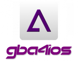 Download and Install GBA4iOS on iOS 9 x without Jailbreak