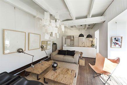 Woonkamer Casa Lola : Woonkamer casa lola kelder terras en huis inrichting