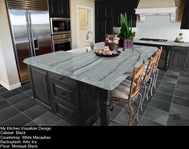 my kitchen design  kitchen tools design kitchen