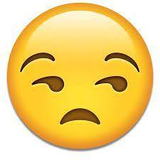 Resultado De Imagen Para Emoji Faces Png Emoji Flirting Quotes Funny Flirting Quotes For Him