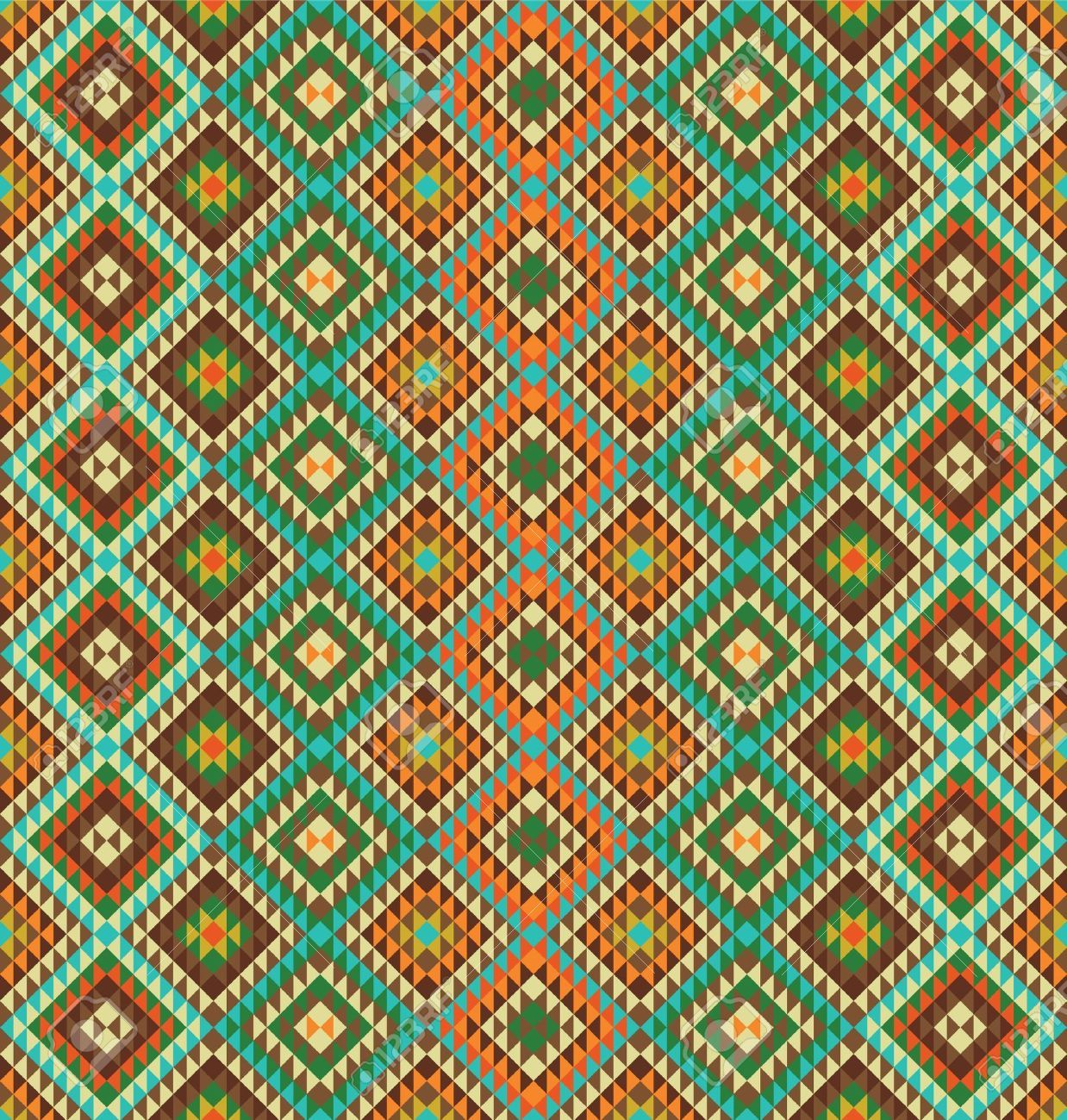image result for hispanic background designs backgrounds