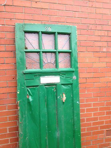 1930 S Wooden Front Door Wooden Front Doors Front Door Rustic Doors