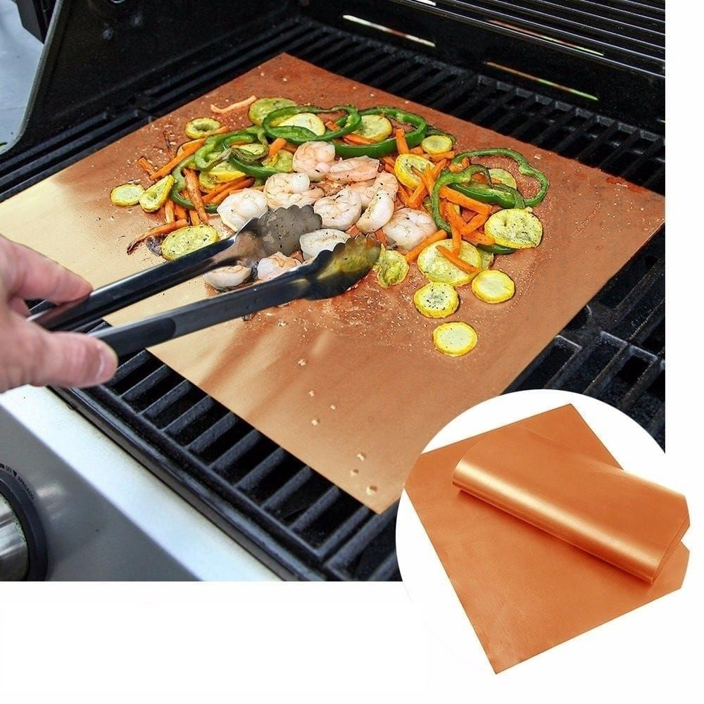 Overstock Com Online Shopping Bedding Furniture Electronics Jewelry Clothing More Copper Chef Grill Accessories Cooking