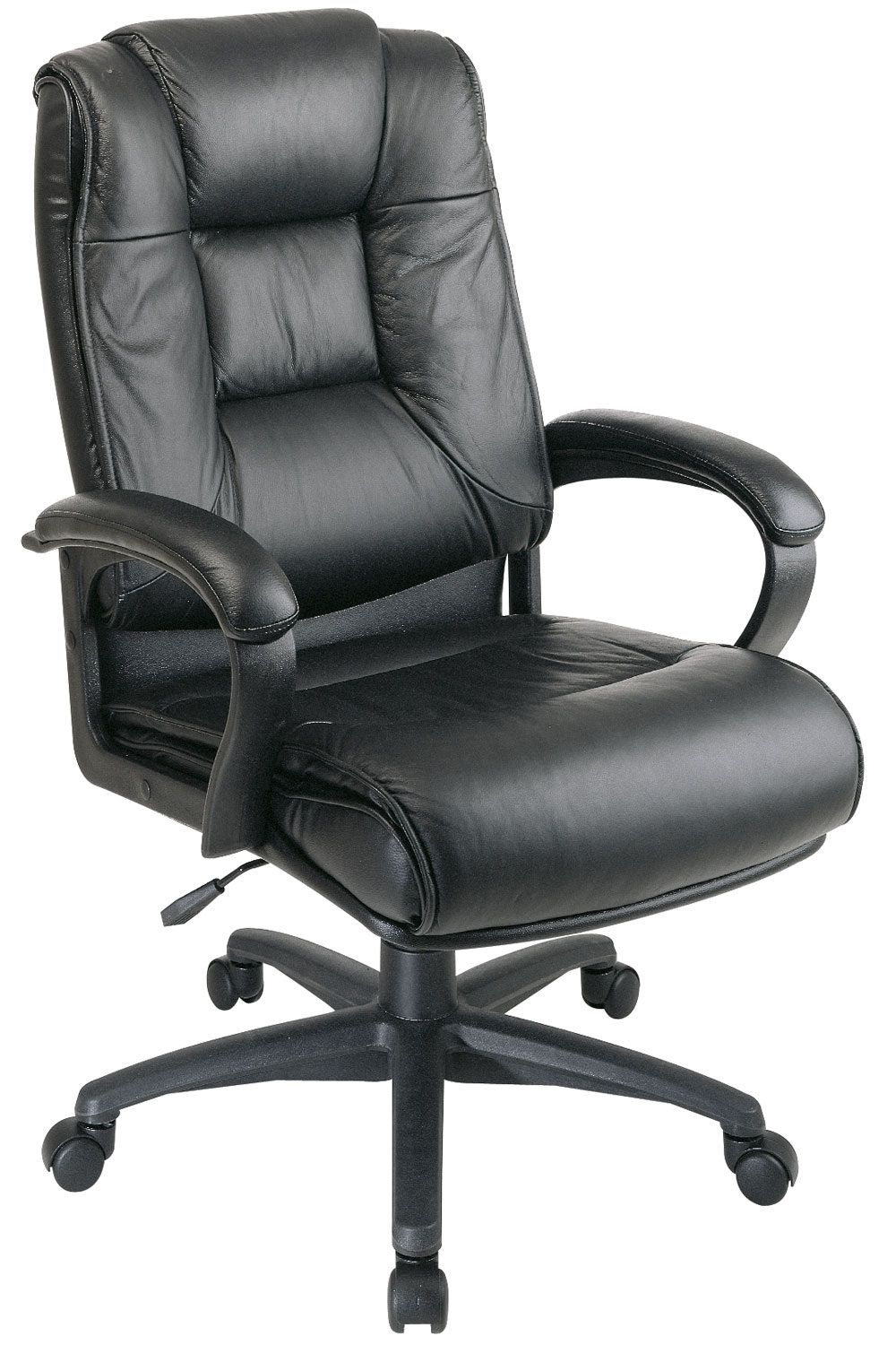Deluxe Office Chair Used Home Furniture Check More At Http Www