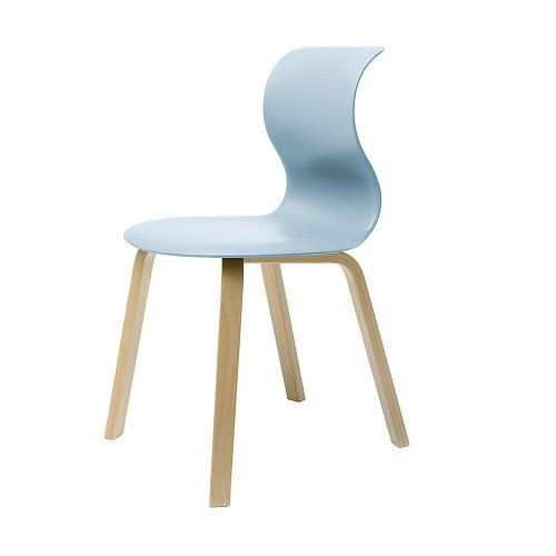 Flototto Stuhl Pro 6 Vierbeinholzgestell Chair Decor Home Decor