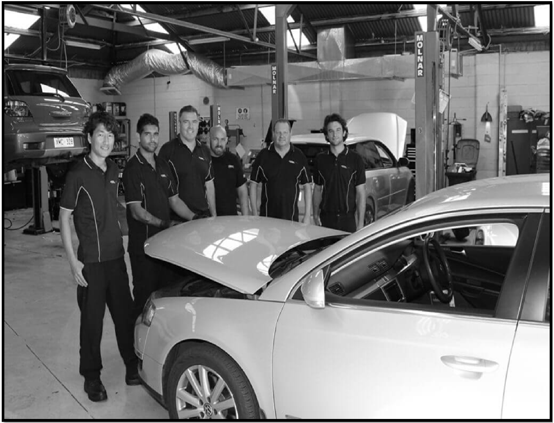 How Challenging Is Car Repair for Auto Electrician? Auto