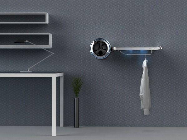 DesignSOMA :: 디자인소마, 생활용품디자인,아이디어디자인,아이디어상품