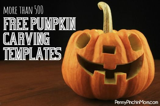 There is no reason to ever pay for things you can get for free. That could not be more true when wanting to get a template to carve your pumpkin! We've put together a list of some great FREE resources you can use to find the ones you want! Pumpkin Pile: Find Minions, Inside …