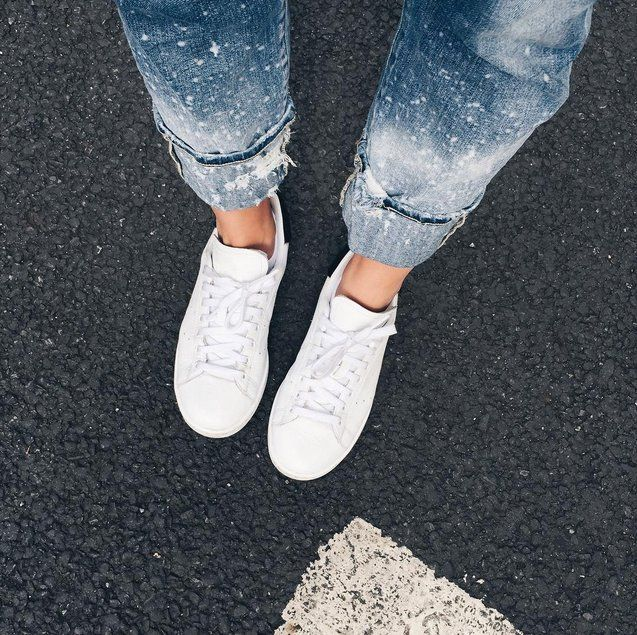 b3a0ed52867 14 Blogger-Approved Shoes That Won t Kill Your Feet