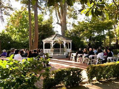 Rockefeller Lodge San Francisco Bay Area Wedding Receptions East Locations Pablo Reception Venues