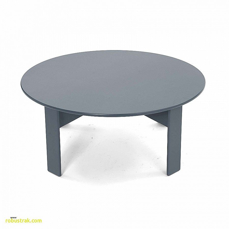Glass Top Display Coffee Table Ikea Collection Square Glass Top Coffee Table Lovely Coffee Ta Interior Modern Painting [ 900 x 900 Pixel ]
