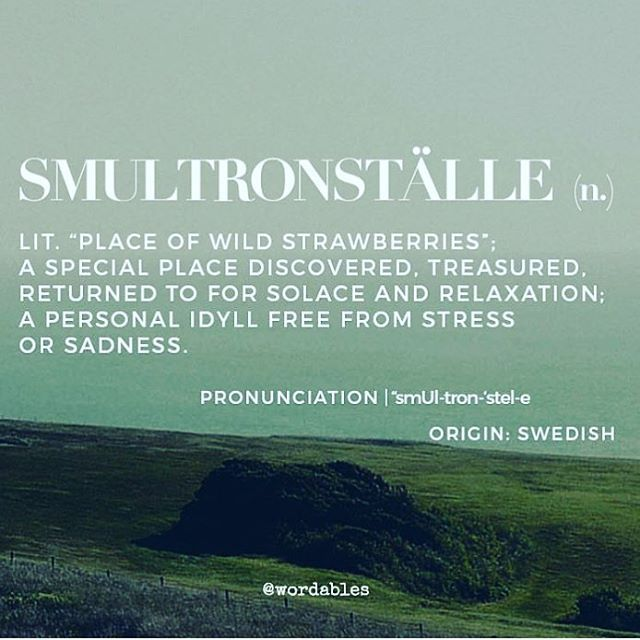 #nepal  one of my #smultronstalle#wordables