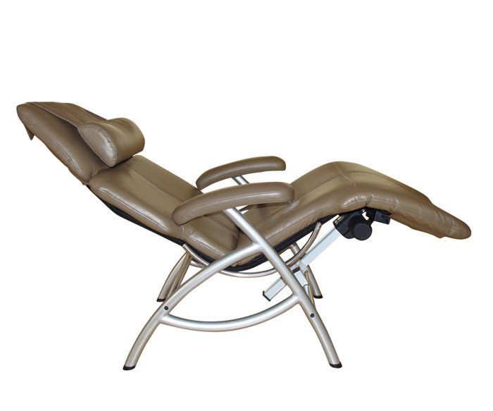 Awesome Unusual Toke Zero Gravity Chair In The World: Wonderful Unusual  Toke Zero Gravity Chair