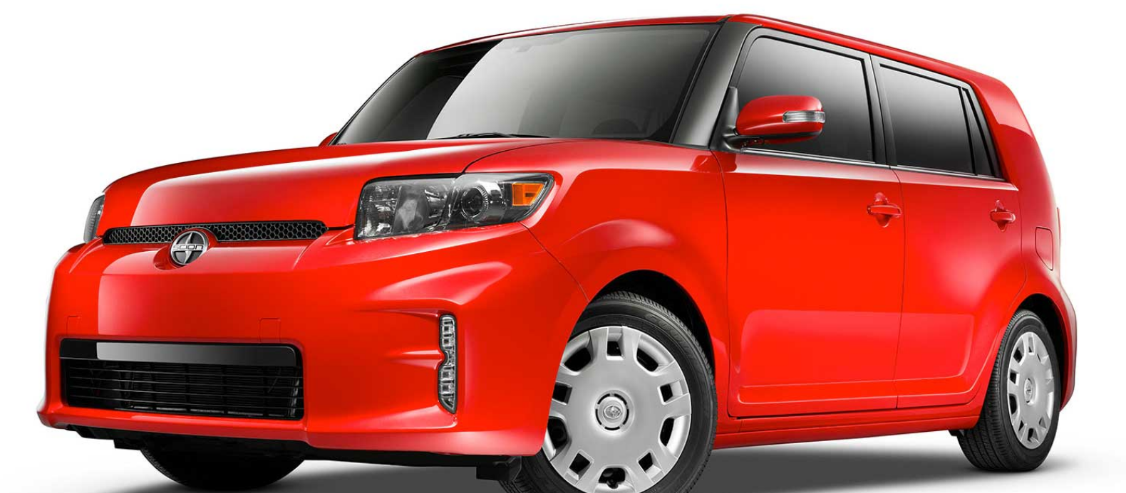 Scion cars scion xb cars for sale consumer reports read more compact hatchbacks doors html