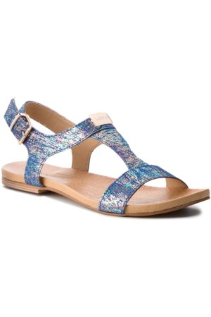 Lasocki Buty Damskie Lasocki Na Ccc Online Https Ccc Eu Shoes Sandals Fashion
