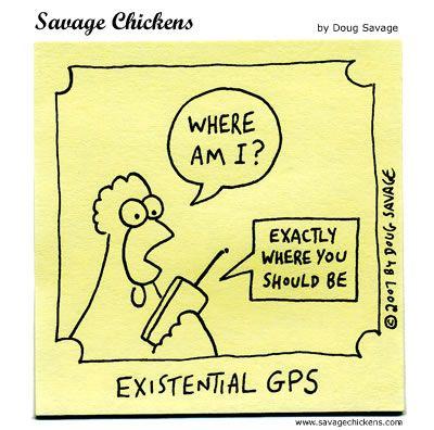 Existentialism Stephen Hicks Ph D Psychology Humor Existentialism Philosophy Memes
