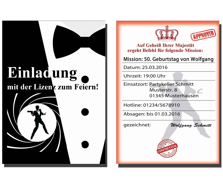 Einladung Geburtstag Vorlage Einladung Geburtstag Geburstag