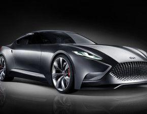 2015-Hyundai-Genesis-Coupe