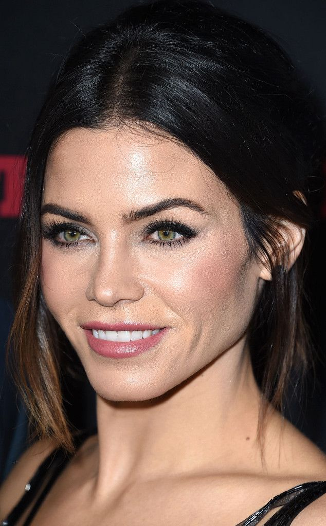 You're Doing It Wrong: The Best Blush For Your Skin Type | Jenna Dewan Tatum
