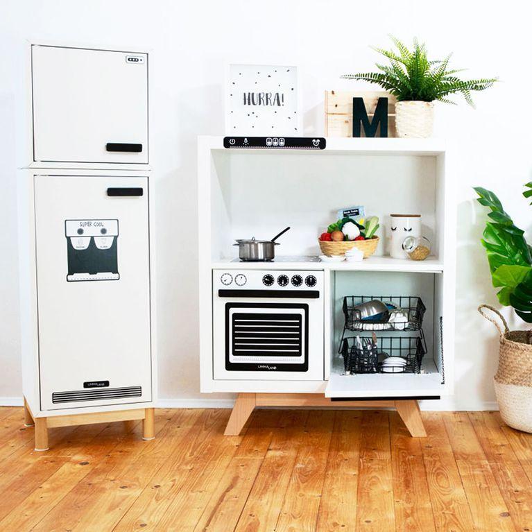 IkeaHacks fürs Kinderzimmer 3 geniale DIYIdeen zum