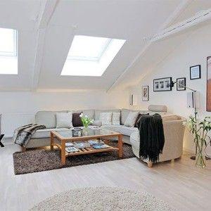 Corner Living Room Design 300X300 Living Room Design Ideas For Enchanting Living Room Design Ideas 2014 Design Ideas