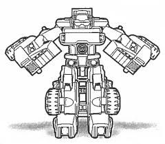 Image Result For Transformers Rescue Bots Medix Printable Christmas Coloring Pages Lego Coloring Pages Rescue Bots