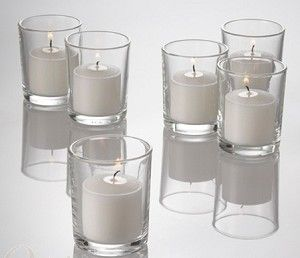 15hr Votive Candle Bulk Unscented Votives Cheap 288piece Votive Candle Votive Candle Set Glass Candle Holders Glass Votive