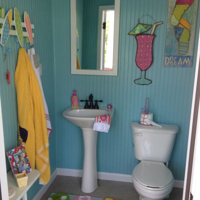 How Much To Have A Bathroom Fitted: Best 25+ Pool Bathroom Ideas On Pinterest